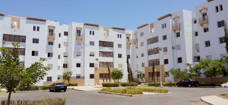 Les promoteurs immobiliers démontent  les conclusions du rapport de la Cour des comptes