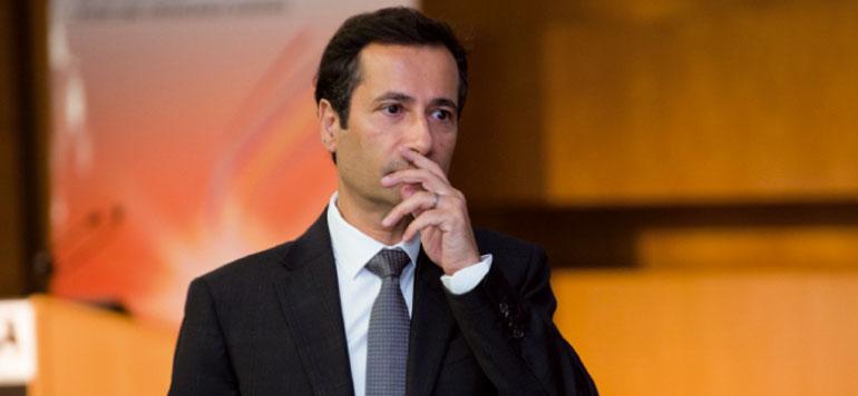 Benchaâboun : « le nombre de fonds de garantie passera à 2 seulement »
