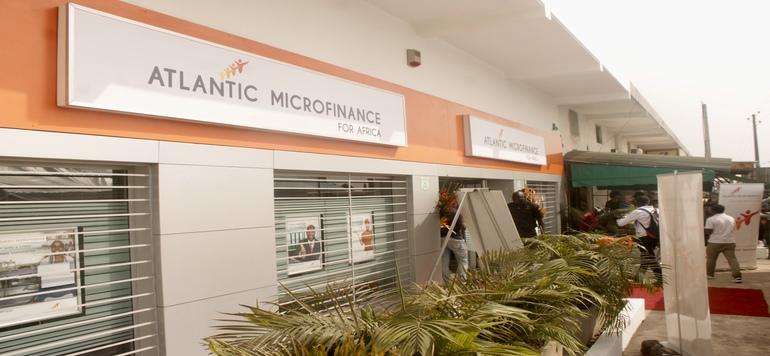 Microfinance. Amifa Sénégal obtient son agrément