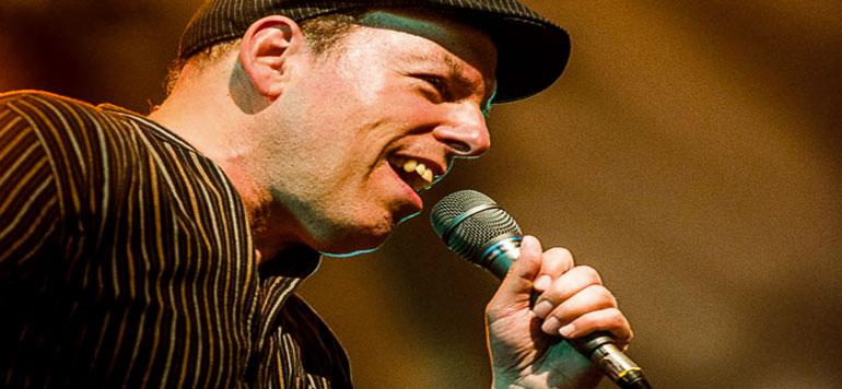 «Les Marocains sont un très bon public pour le jazz»