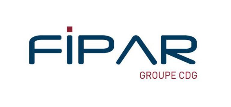 Fipar-Holding s'octroie 22.6% du capital des Domaines Zniber