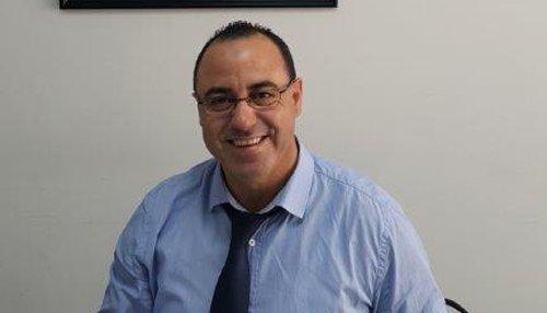 Mohamed El Maaroufi, nouveau DG de Casa Prestations