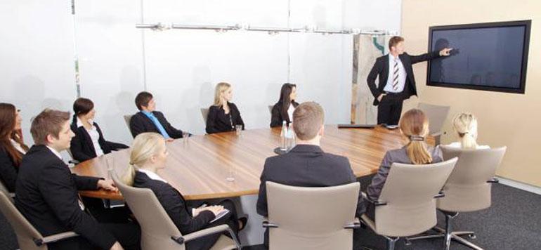 Rekrute dévoile les filières les plus prometteuses