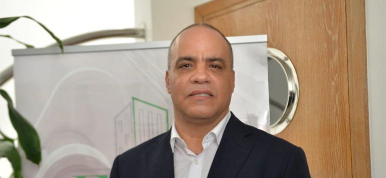 Les mesures préconisées par la FNPI pour relancer l'immobilier