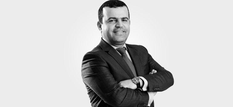Placements verts : Entretien avec Abdelmalek Benabdeljalil, Directeur BMCE Capital Markets