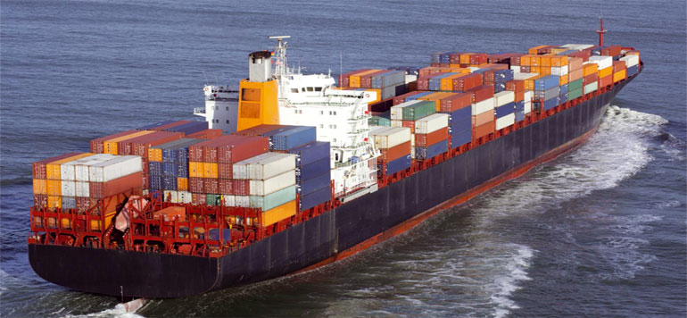 Mesures antidumping : pourquoi autant de requêtes ?