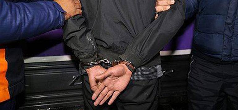 Hooliganisme : arrestation de 8 personnes, dont six mineurs à Casablanca
