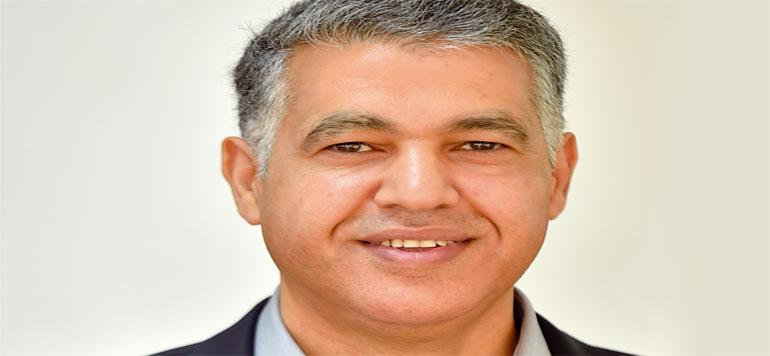 «Orange se prépare à implanter une entité  de cyberdéfense au Maroc»