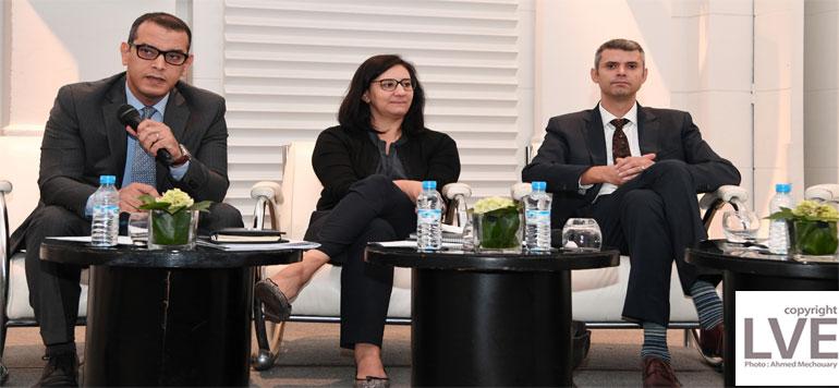 Création d'entreprise/ Casablanca : A peine 32% dépassent le cap des 5 ans d'existence
