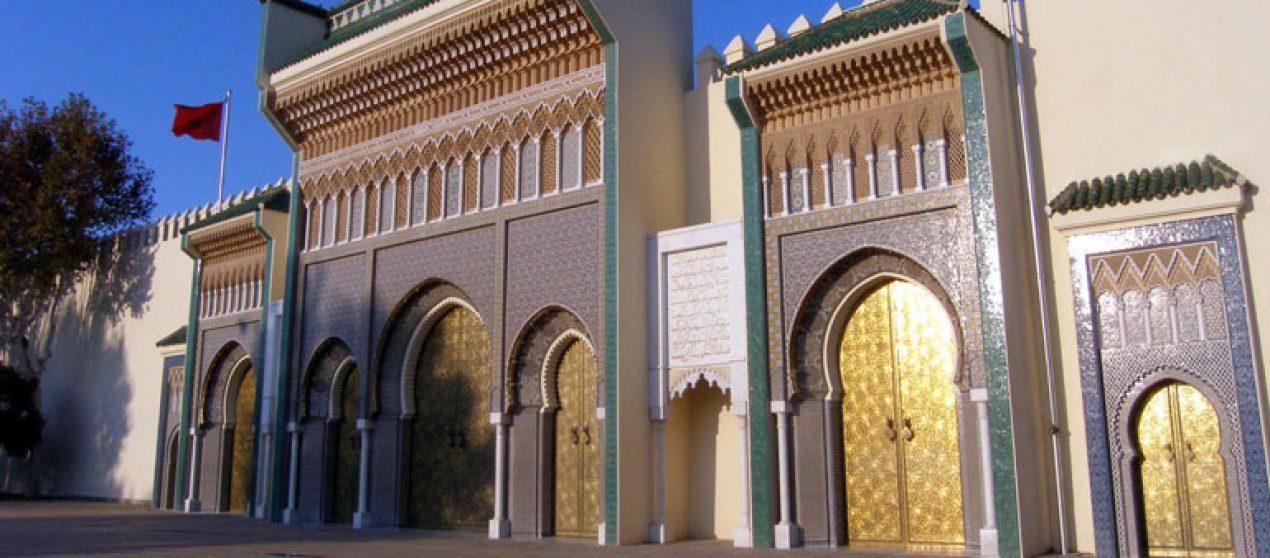 Meknès au top 10 des villes à visiter en 2019