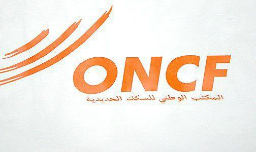 ONCF : reprise du trafic entre Kénitra et Salé
