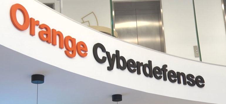 Orange Cyberdefense s'implante au Maroc