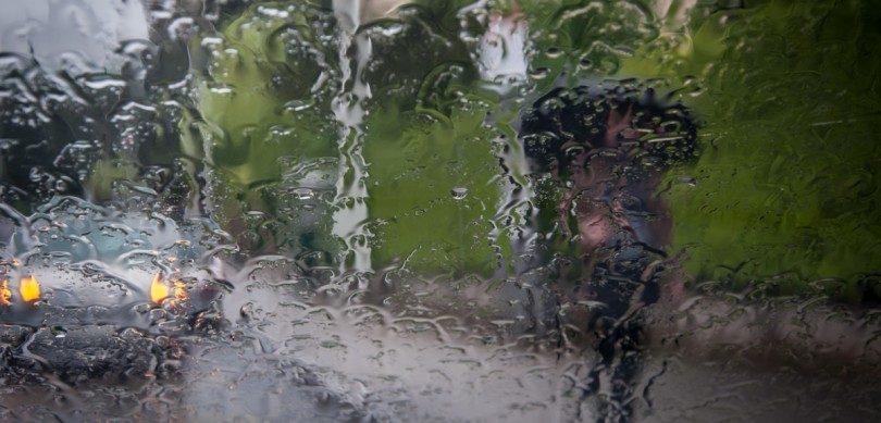 Alerte météo. Vents et pluies orageuses dans plusieurs provinces du Maroc