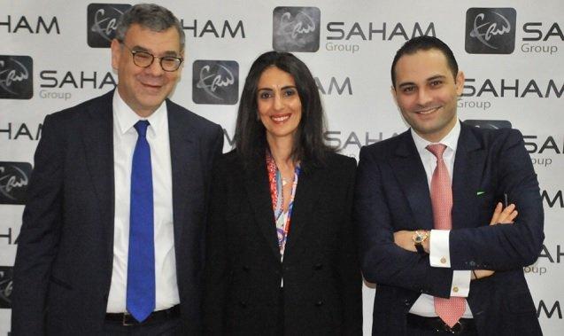 Saham-Sanlam : l'acquisition finalisée