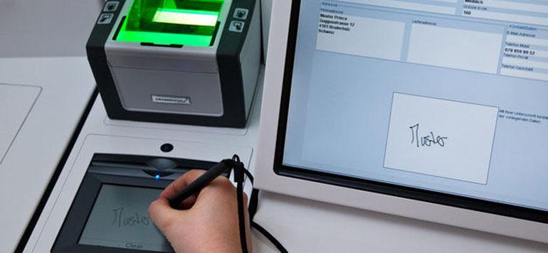 Casablanca : la légalisation électronique des signatures disponible dès 2019