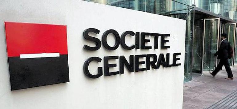 Le Groupe SG installe une plateforme technologique à Casablanca