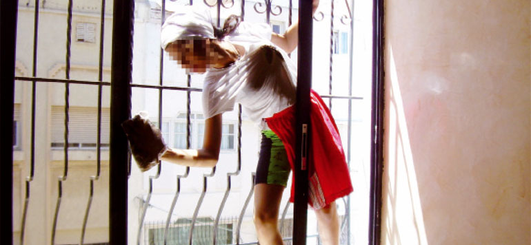 Travail domestique : les associations doutent de l'applicabilité de la loi