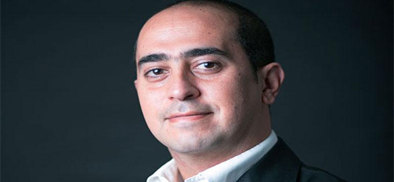 Fixer le juste prix de vente d'un bien immobilier : Questions à Youssef Benmansour, Co-fondateur du cabinet immobilier Rea Partners