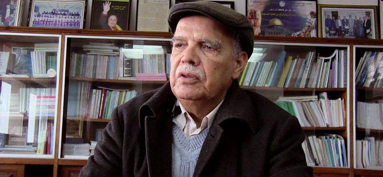 Qui est vraiment Abdelkader Zaër, nouveau patron de la CDT ?