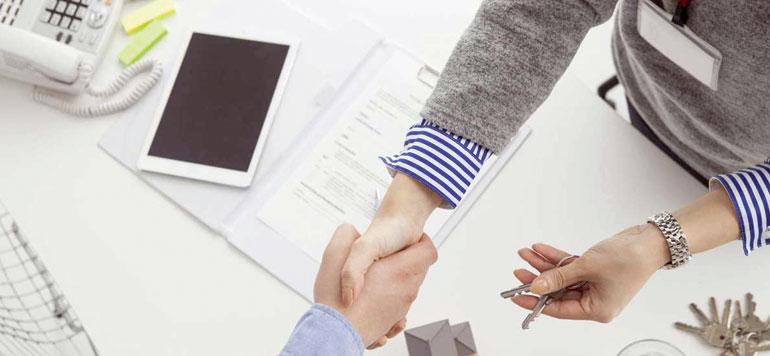 Immobilier : ce que vous devez savoir avant de vendre un bien