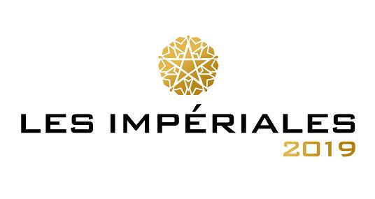 Les Impériales font leur retour du 21 au 27 janvier 2019