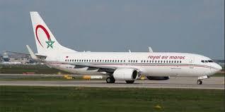 RAM et Iberia proposent 21 liaisons directes Casablanca-Madrid