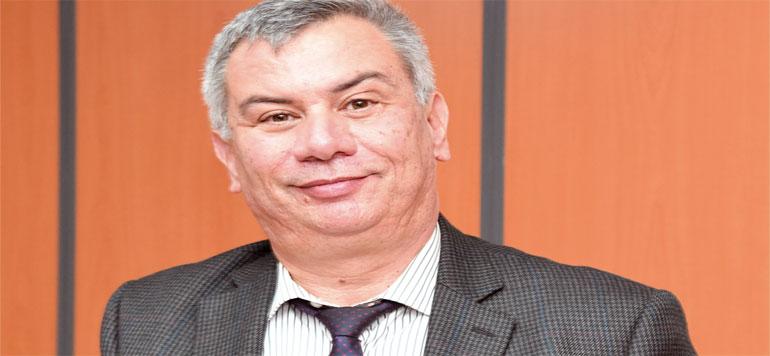 «El Othmani décidera du sort des polycliniques dans les jours à venir»