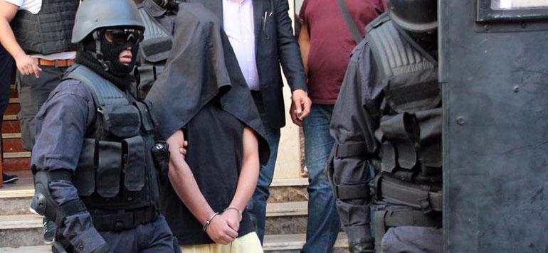 Le BCIJ arrête deux partisans de «Daech» à Inzegane et Aït Melloul