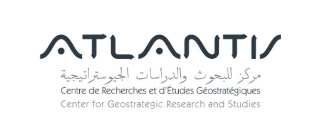 Atlantis se prépare à lancer un réseau africain de la sécurité