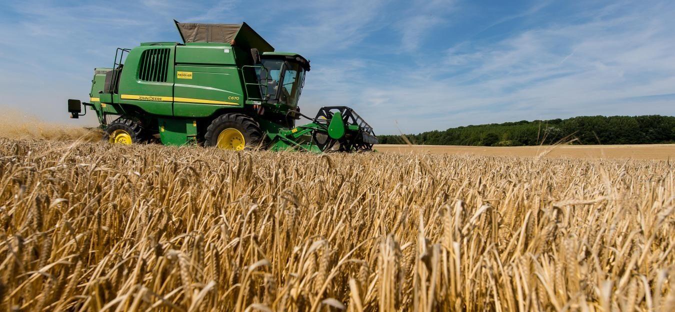 Groupe Crédit Agricole du Maroc prend part à l'opération Boudour