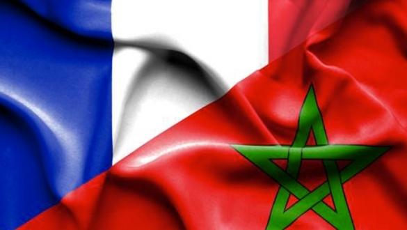 Les investissements marocains en France ont atteint les 382 millions d'Euros en 2017