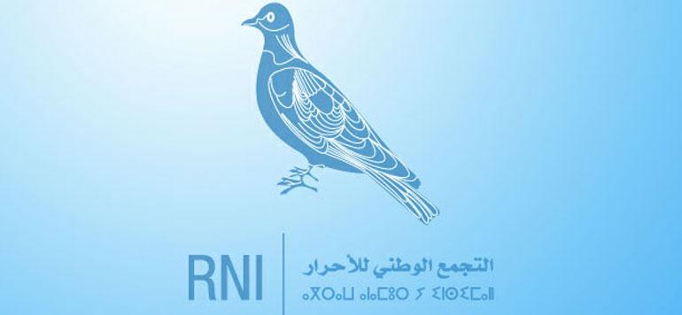 Le RNI admis à l'unanimité en tant que membre du Parti Populaire Européen
