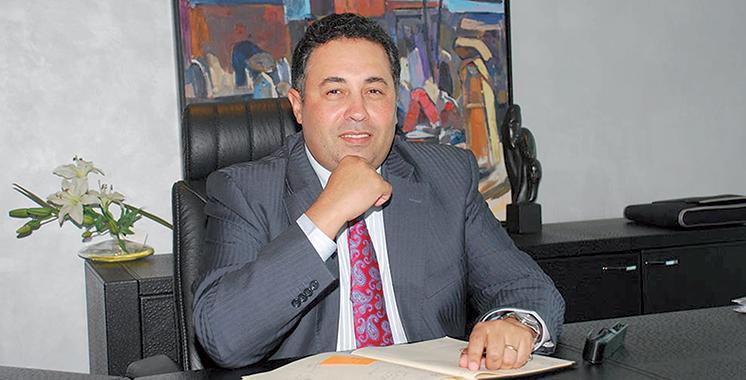 Sécurité des transactions immobilières : avis de Abdelmajid Bargach, Notaire à Rabat