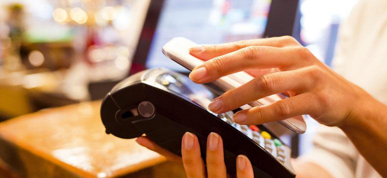 Paiement mobile : comment ça marche