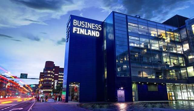 Business Finland prend pied au Maroc