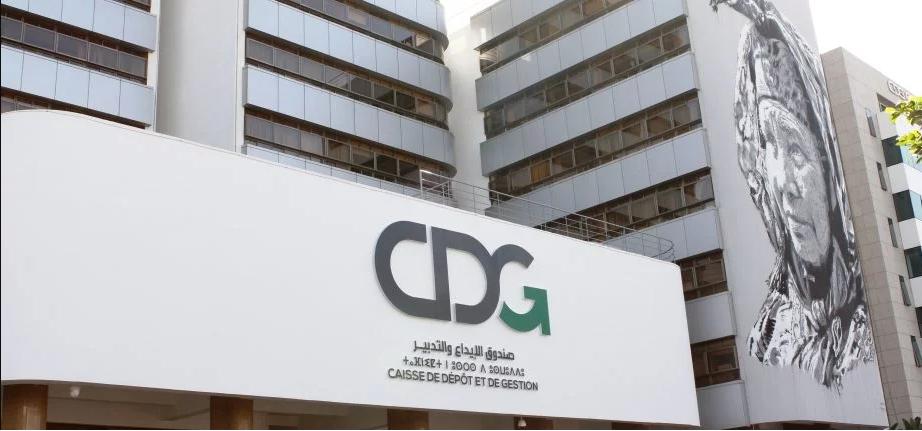 CDG : élargissement de l'éventail d'usages des fonds de la Caisse