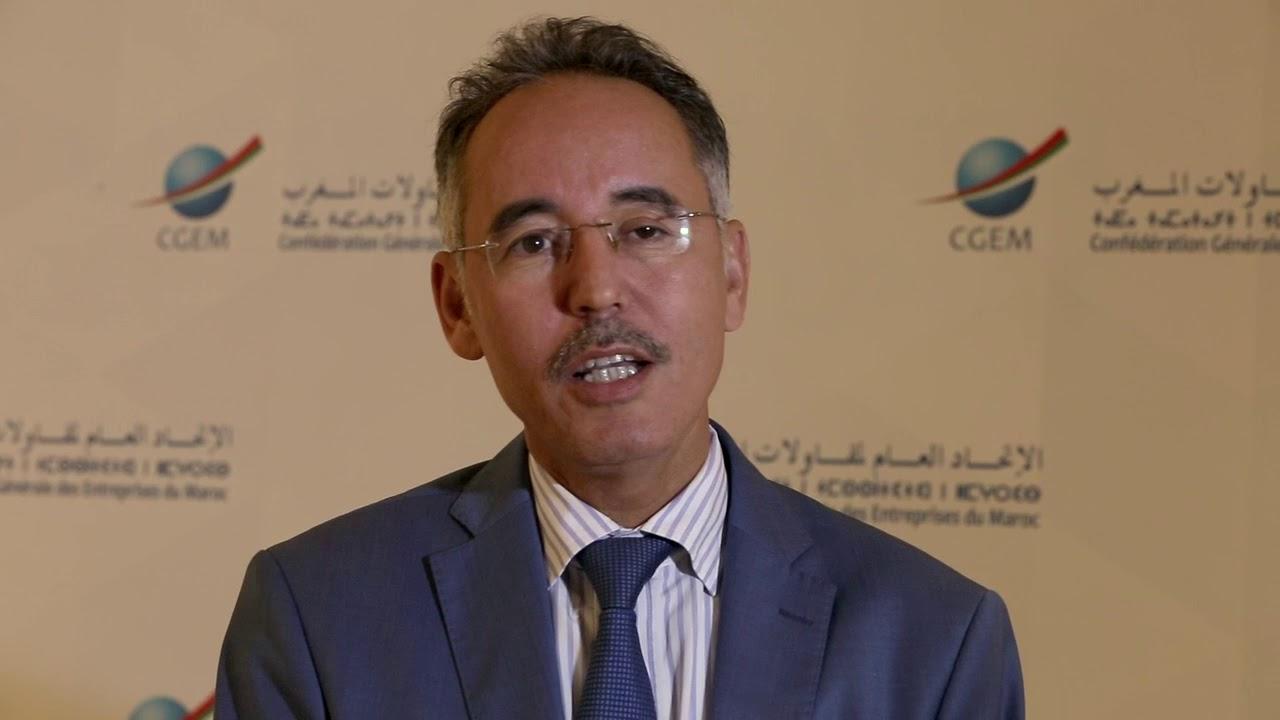 La CGEM livre son appréciation au sujet de la loi de finances 2019