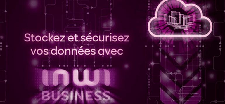 GFI Informatique héberge ses plateformes test  et développement cloud chez Inwi