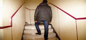 Millennials Maroc echelons