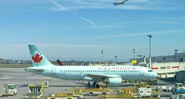 Vol retardé ou bagages perdus : les passagers seront indemnisés au Canada