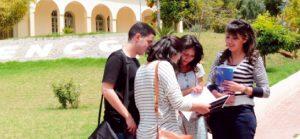 millenials Maroc etudiants