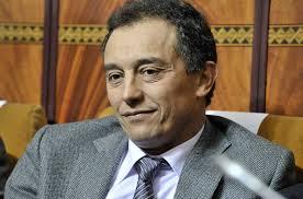Portrait: Ingénieur, ministre puis diplomate, qui est Ahmed Reda Chami, le nouveau président du CESE