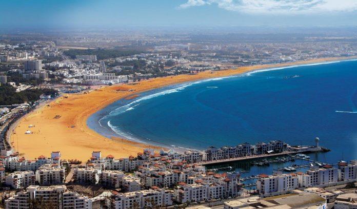 Un symposium sur le management sportif à Agadir