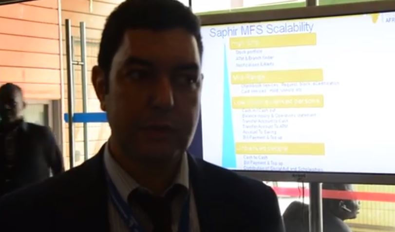 Formation digitale : questions à Younes Zine El Abidine, DG de NCRM