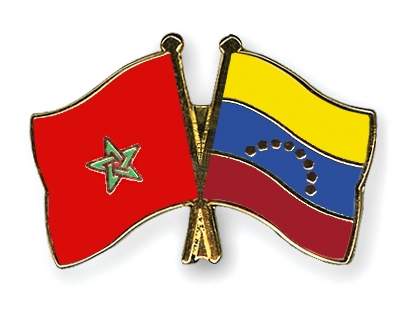 Venezuela : «Nous souhaitons rétablir nos relations avec le Royaume du Maroc»