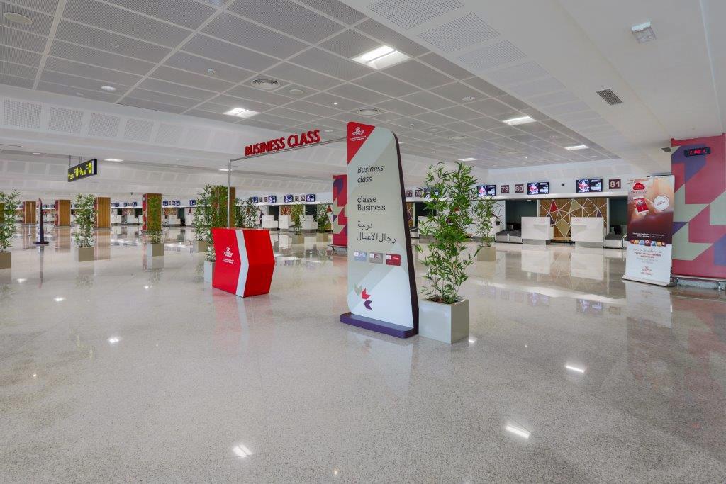 Terminal1-RAM1