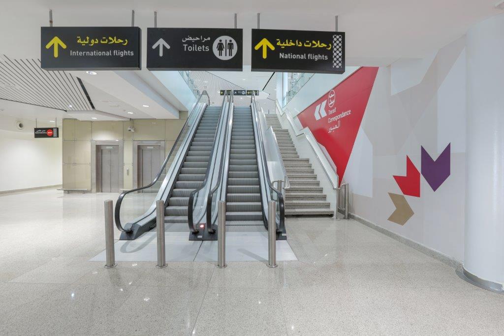 Terminal1-RAM2