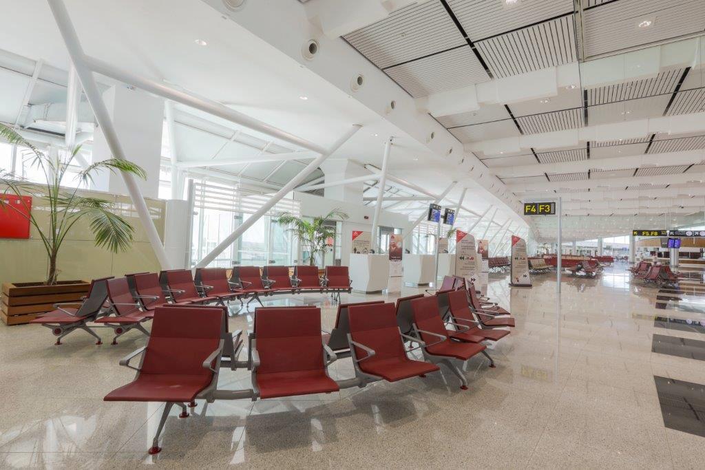 Terminal1-RAM3