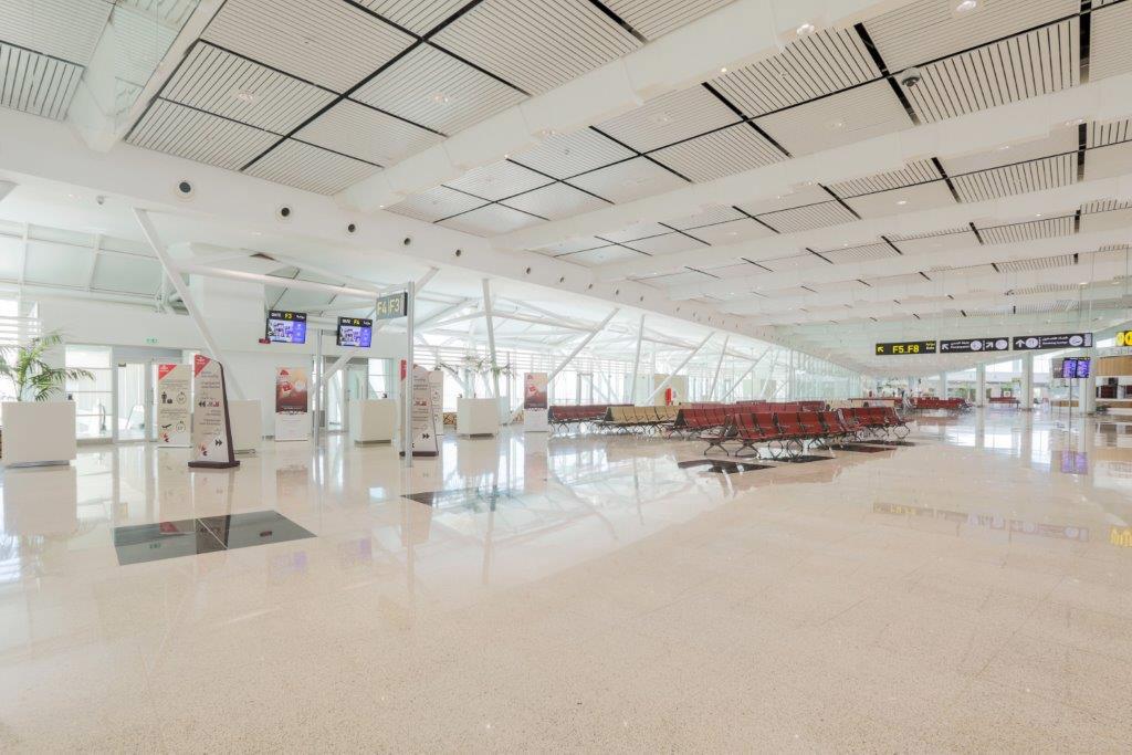 Terminal1-RAM4