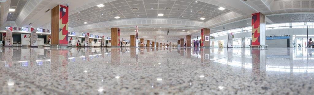 Terminal1-RAM5